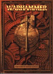 Warhammer Regelbuch 8. Edition Pdf Deutsch