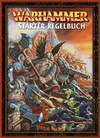 8. pdf edition regelbuch deutsch warhammer